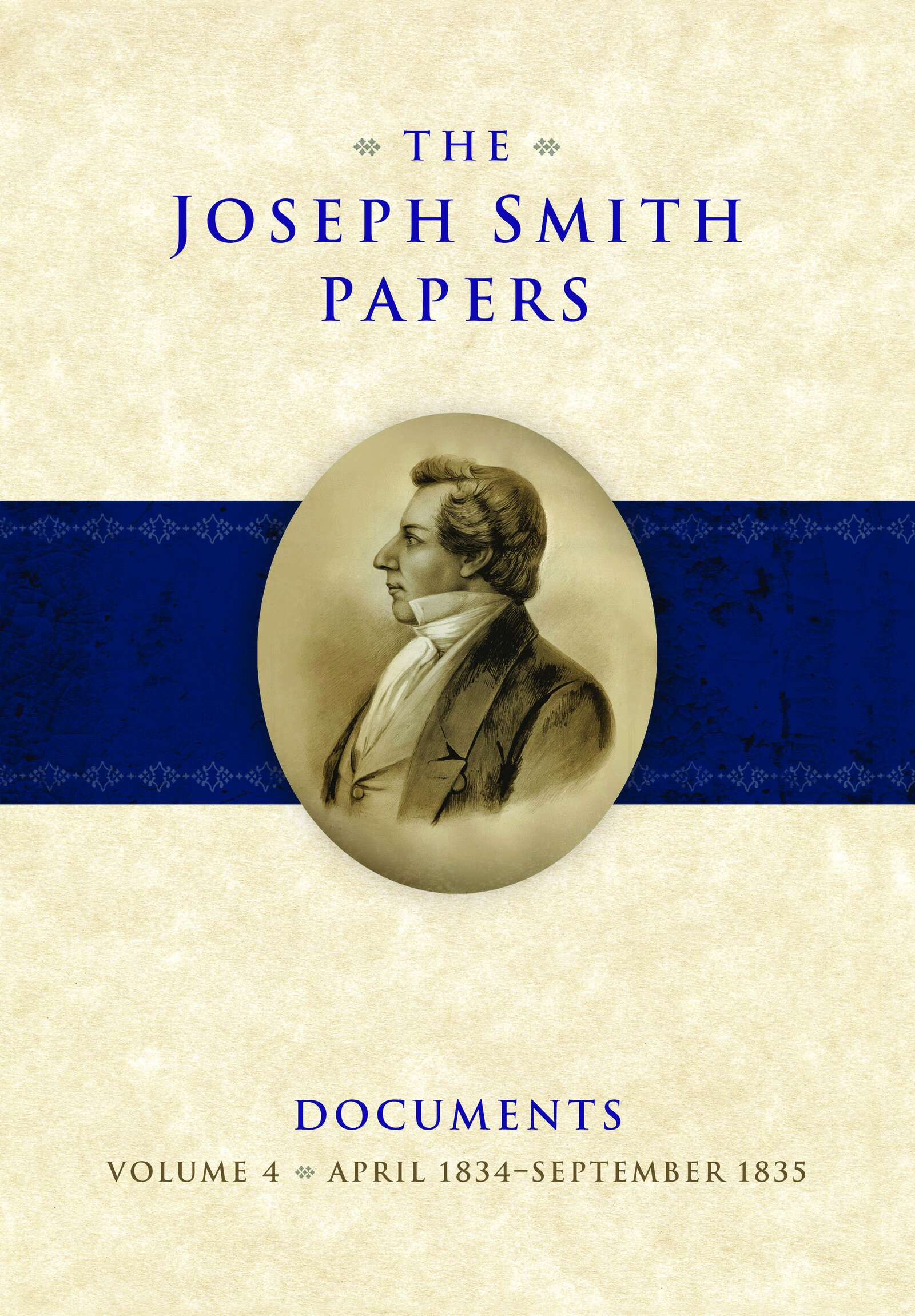 the new mormon history revisionist essays on the past Compre o livro the mormon hierarchy: origins of power  he is the editor of the new mormon history: revisionist essays  rethinking america's western past.
