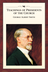 Teachings of Presidents of the Church: George Albert Smith