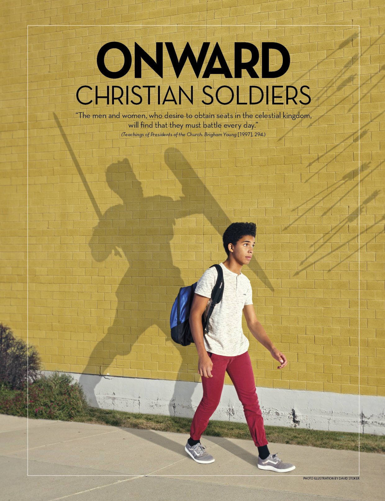 data-poster-onward-christian-soldiers