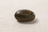 oval-shaped stone