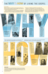 The WHY and HOW of Living the Gospel