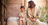 Jesus with small child