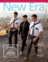 February 2019 New Era cover